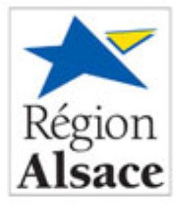 2G color - Soutenue par la Région Alsace