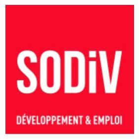 2G color - Soutenue par la SODIV - Développement et emploi